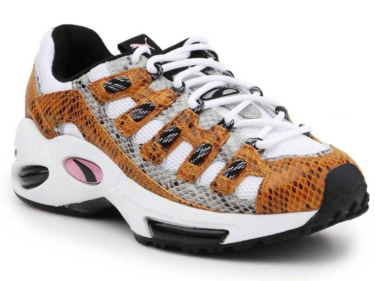 Buty lifestylowe Puma Cell Endura Animal Kingdom 370926-01