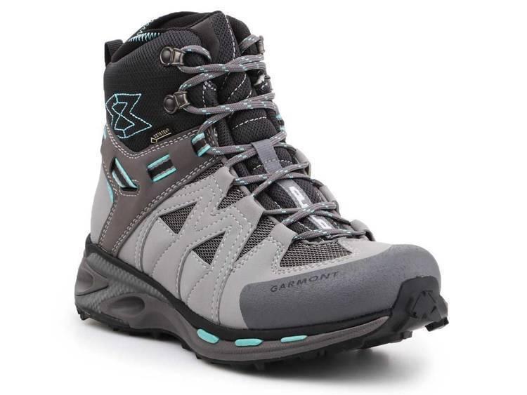 Buty trekkingowe Garmont Ushuaya GTX WMS 481255-613