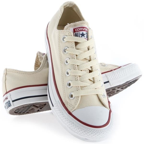 Converse Chuck Taylor All Star M9165