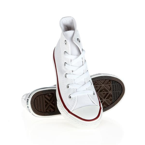 Converse Youths All Star CT Core Hi 3J253