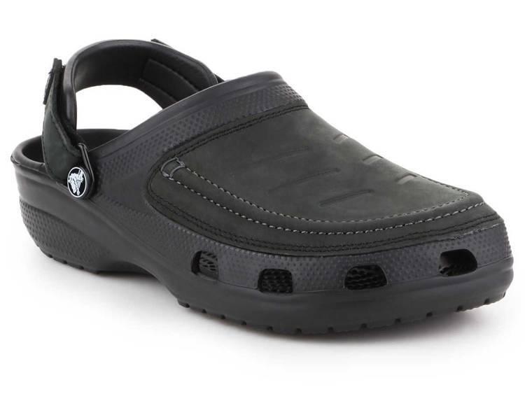 Crocs Yukon Vista Clog M 205177-060
