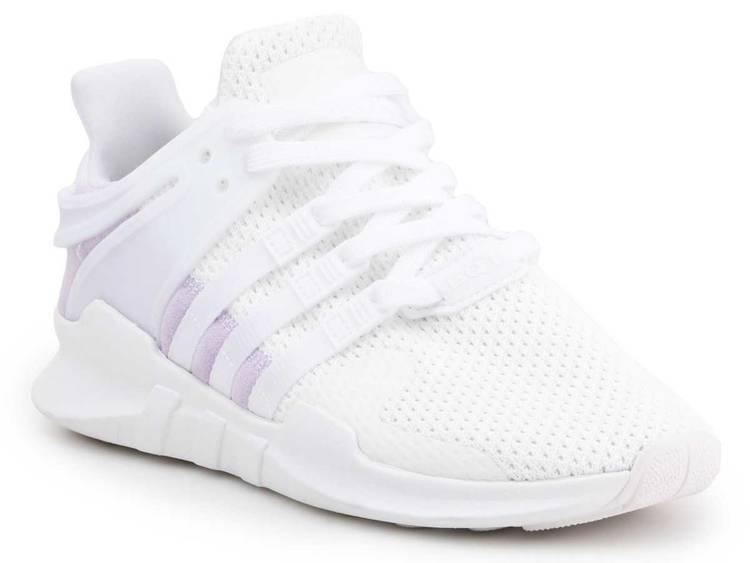 Damskie trampki Adidas BY9111