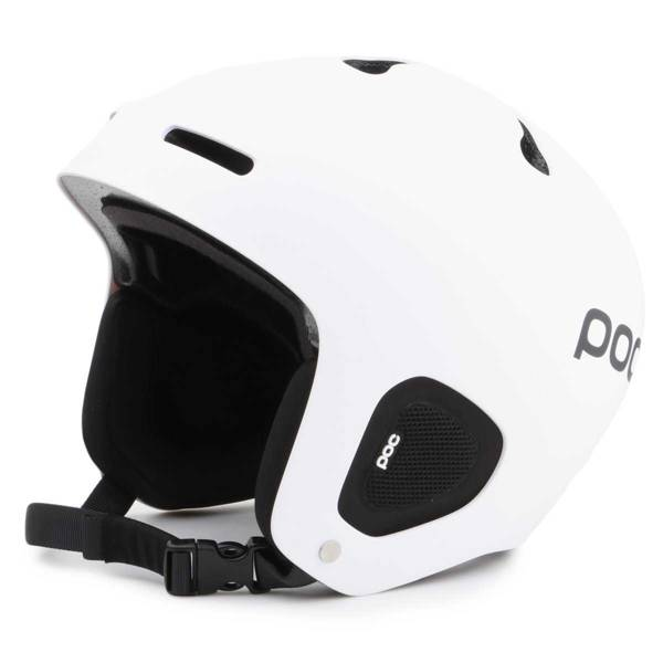 Kask narciarski POC Auric 10493-1001
