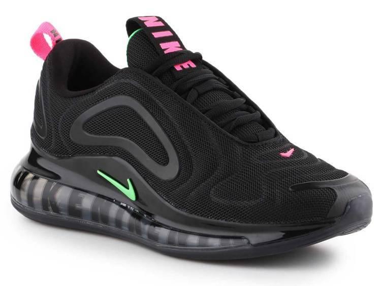 Nike Air Max 720 CQ4614-001