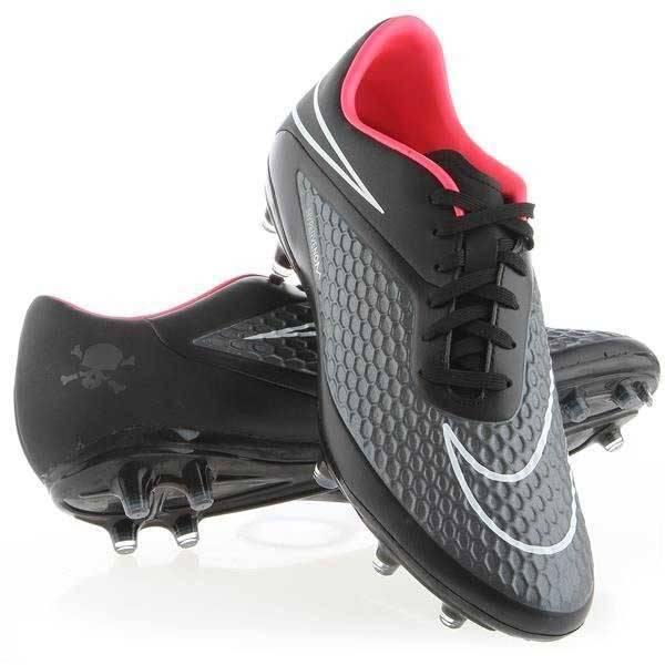 Nike Hypervenom Phelon 599730-016