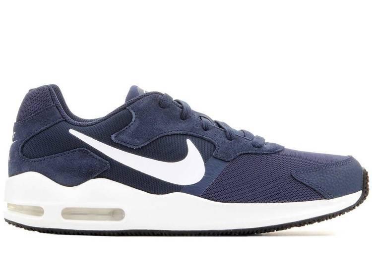 71b7c21c28cd6 Nike Mens Air Max Guile 916768 400
