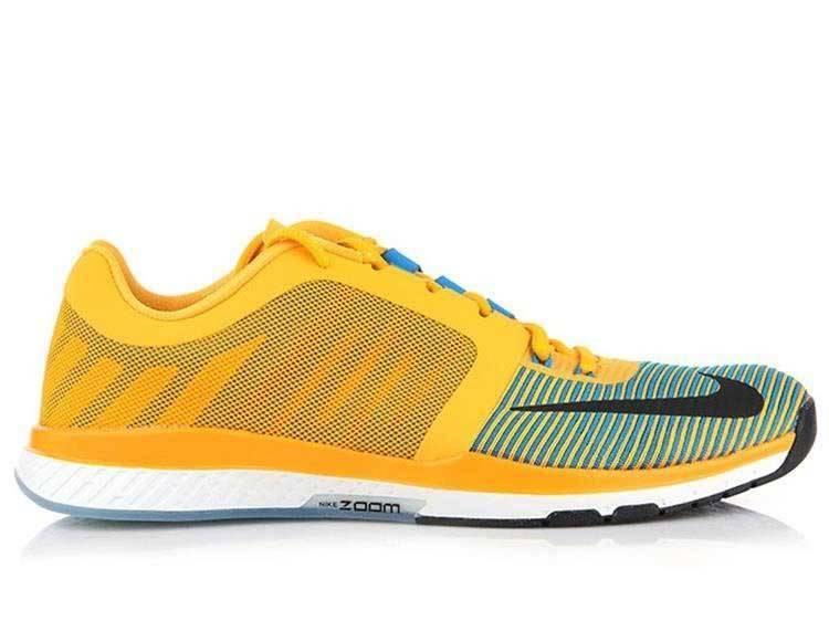 Nike Zoom Speed Tr3 804401-704