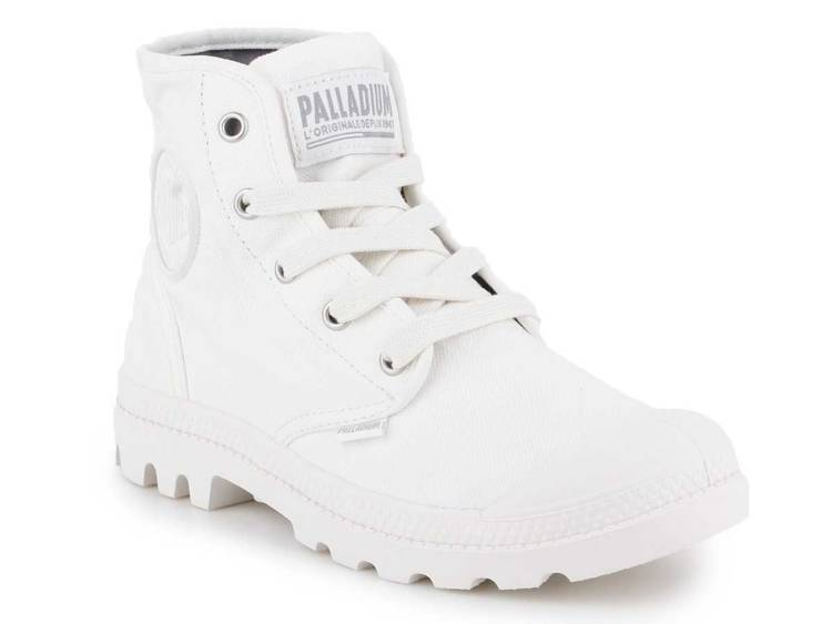 Palladium US Pampa HI F 92352-116-M