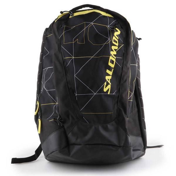 Plecak Salomon Go to Ski Gear Bag 126255