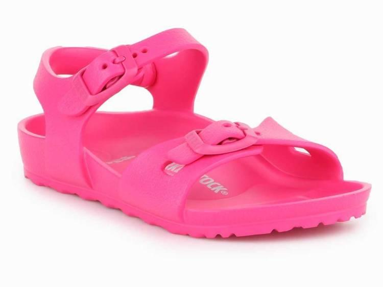 Sandały Birkenstock Kids  Rio EVA 1015463