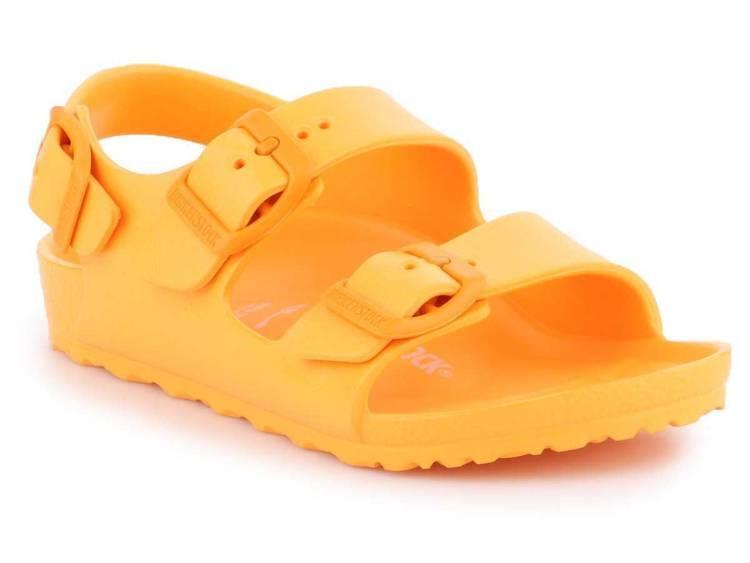 Sandały Birkenstock Milano EVA 1015701