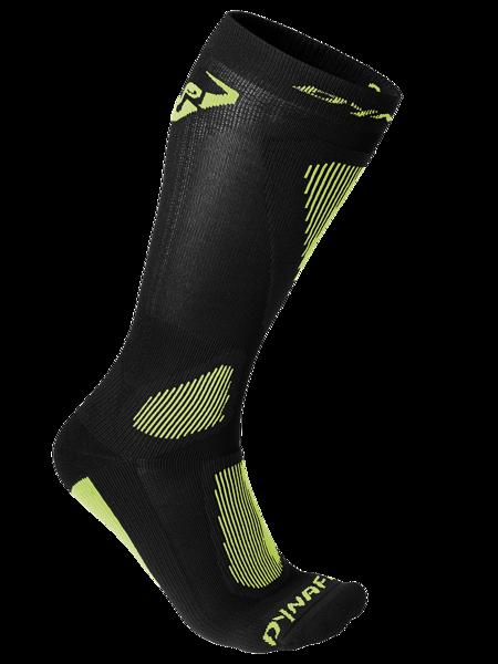 Skarpety Dynafit Dryarn Socks 70424-1500