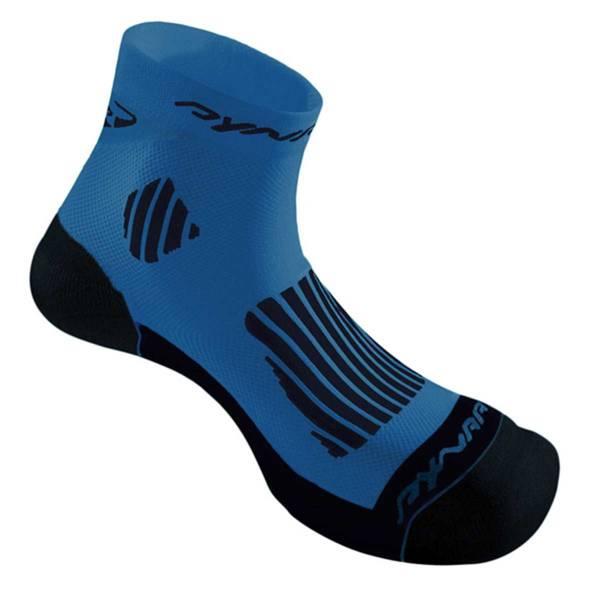 Skarpety Dynafit X7 Mesh Sock 870248-0900