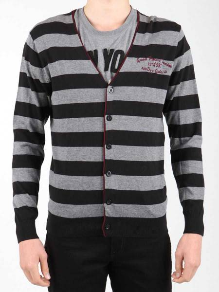 Sweter Guess M21R03Z0C20