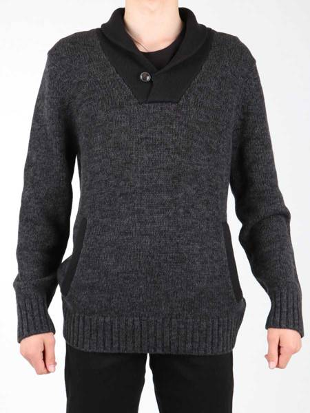 Sweter Levi`s 84197-0001