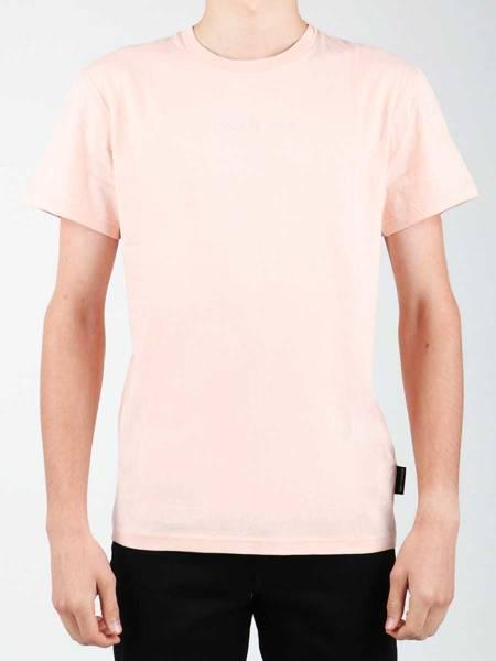 T-shirt DC SEDYKT03376-MDJ0