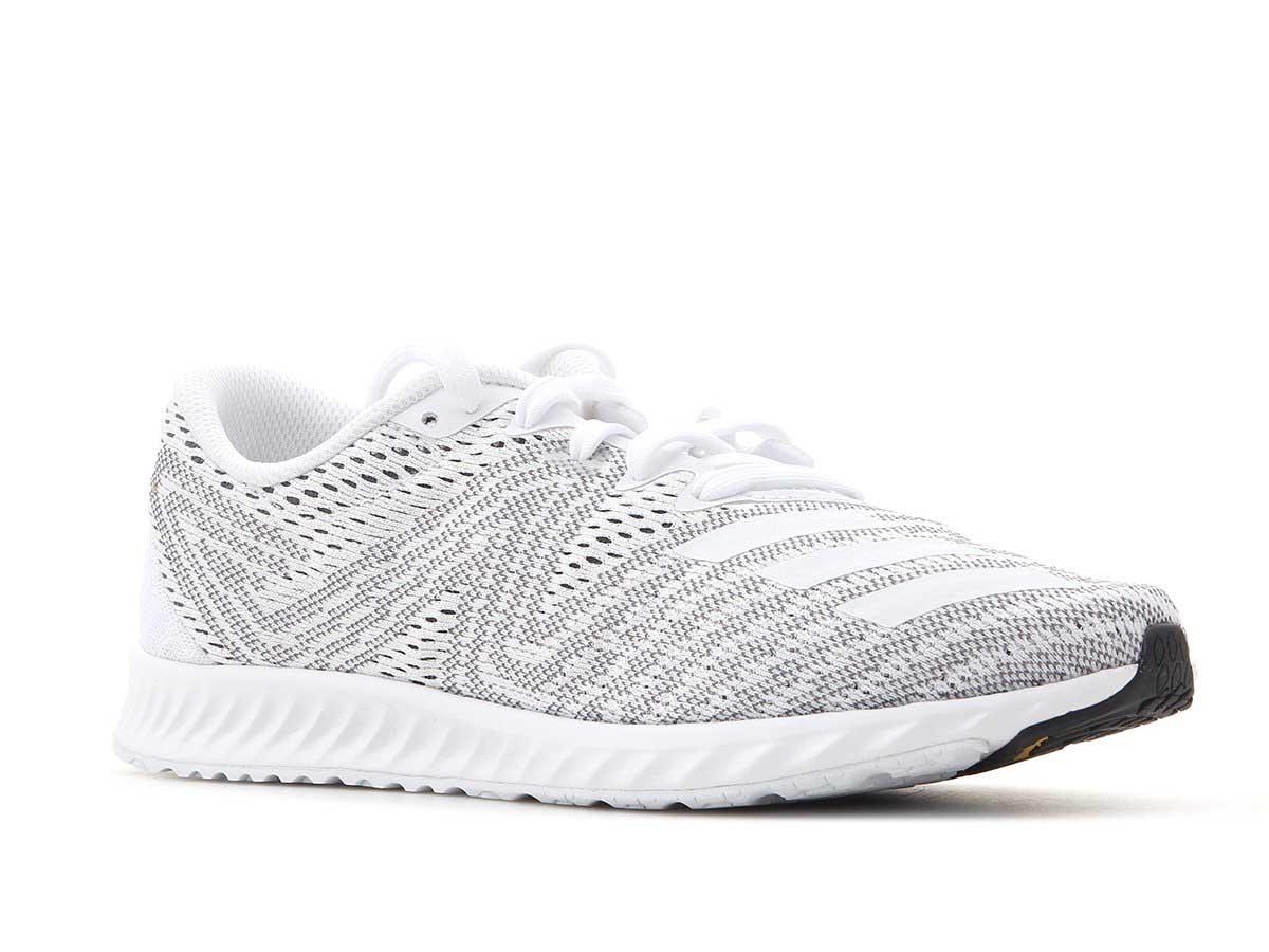 sports shoes 1acc8 4602b ... Adidas Aerobounce PR W DA9955 Kliknij, aby powiększyć ...