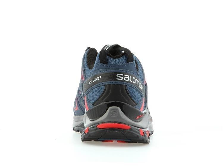 Mens Salomon XA Pro 3D 379208