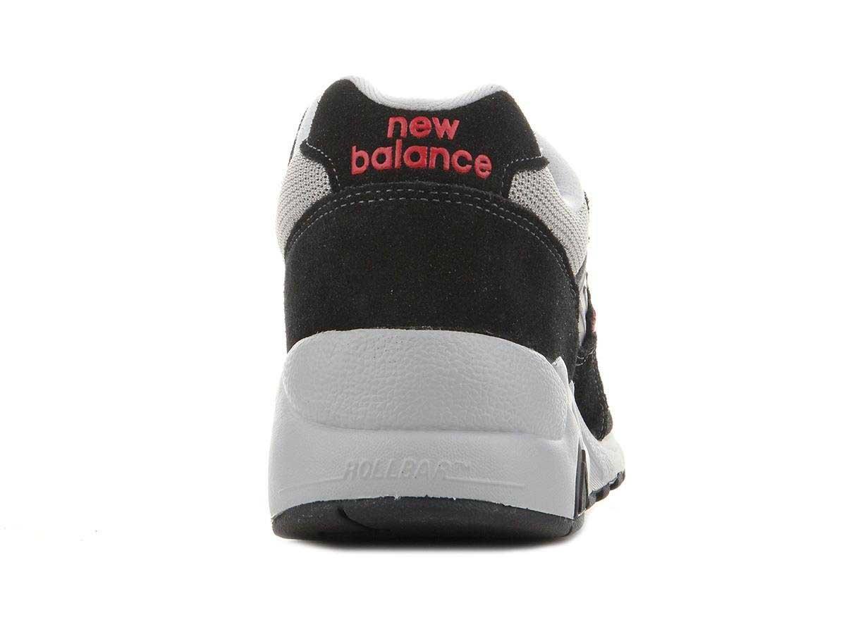 new balance mt580ra 42