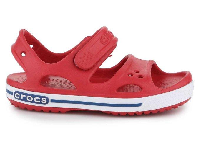 Crocs Crocband II Sandal 14854-6OE