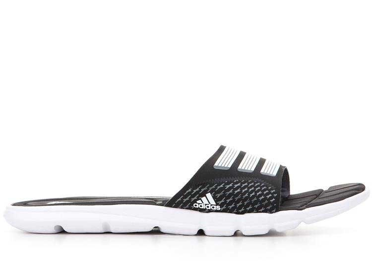 Adidas Adipure 360 Slide W B44377