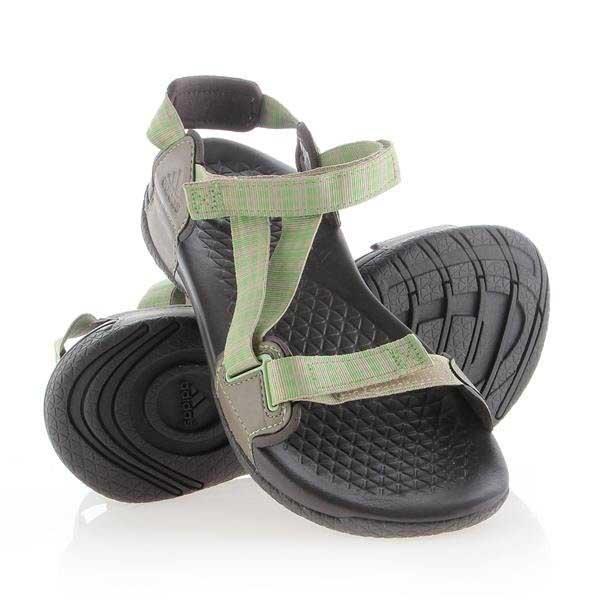 Adidas Capi Sandal G15624