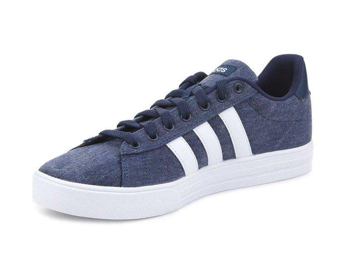 Adidas Daily 2.0 BB7206