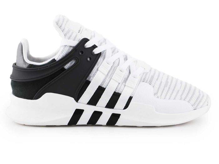 Adidas Originals EQT Supp BB1296