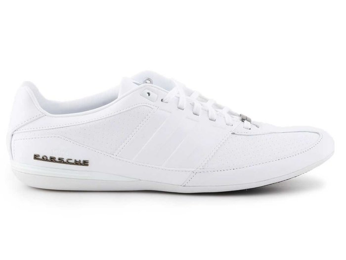 Adidas Originals Porsche Q23135