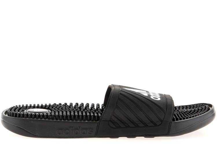 Adidas Voloossage AQ2650
