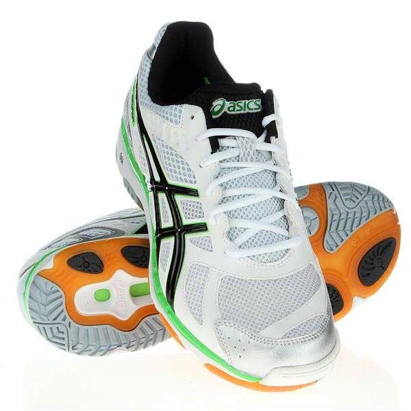 Asics Gel-Beyond 3 B205N-0190