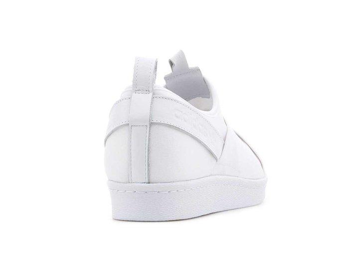 Buty Adidas Superstar Sli BZ0111