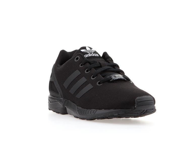 Buty Adidas ZX Flux J S82695
