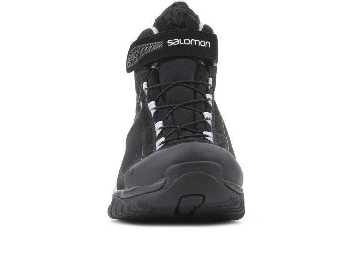 Buty Salomon Deemax 3 TS 404734