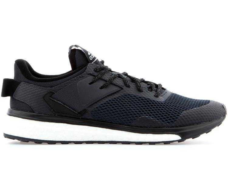 Buty do biegania Adidas Response 3 m BA8336