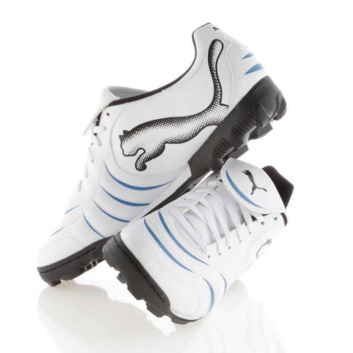 Buty do piłki nożnej Puma PowerCat 4.10 TT 101919-07