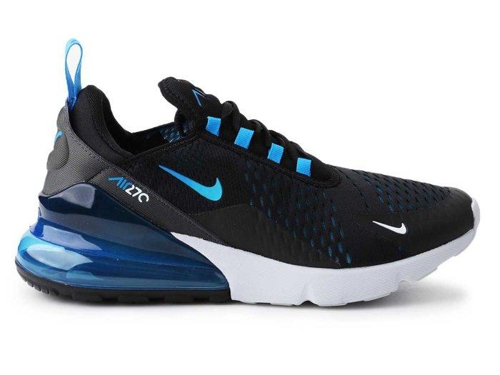 Buty lifestylowe Nike Air Max 270 AH8050-019