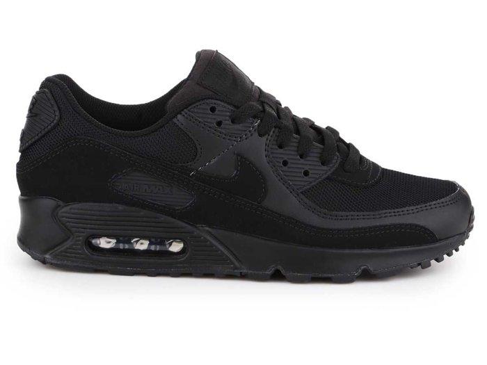 Buty lifestylowe Nike Air Max 90 CN8490-003