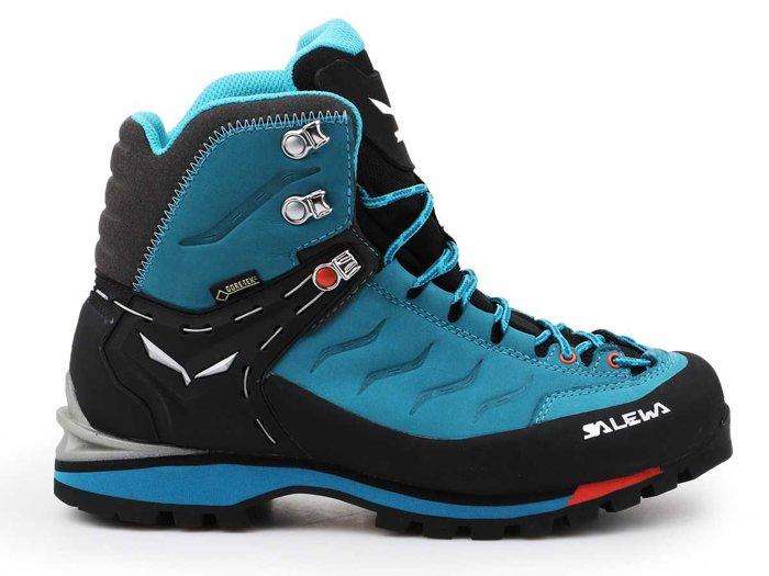 Buty trekkingowe Salewa WS Rapace GTX 61323-2411