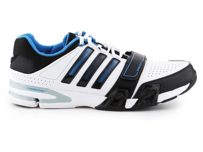Buty treningowe Adidas Cp Otigon II G18325
