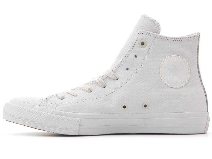 Converse All Star Ctas II 155763C