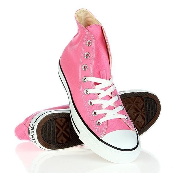 Converse All Star Hi M9006
