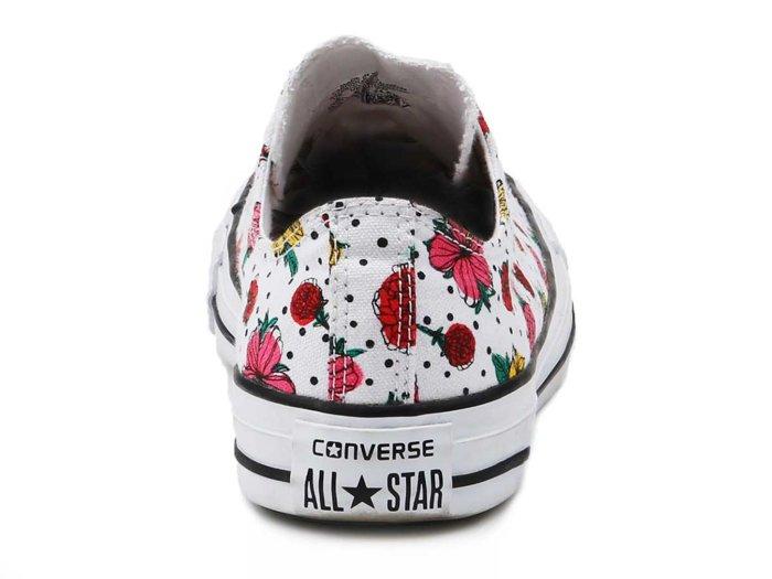 Converse Chuck Taylor All Star Ox 547287C