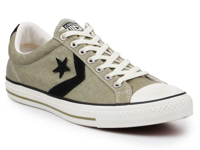 Converse Star Player EV OX 136940C