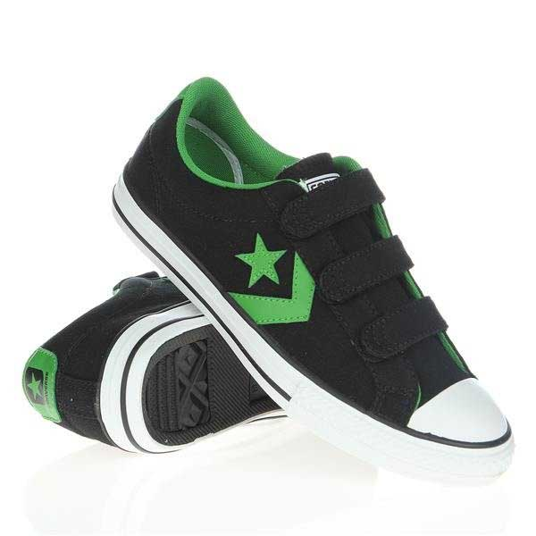 Converse Star Player EV3 642929C