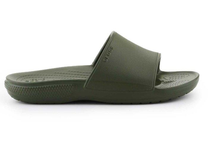 Crocs Classic slide 205732-309