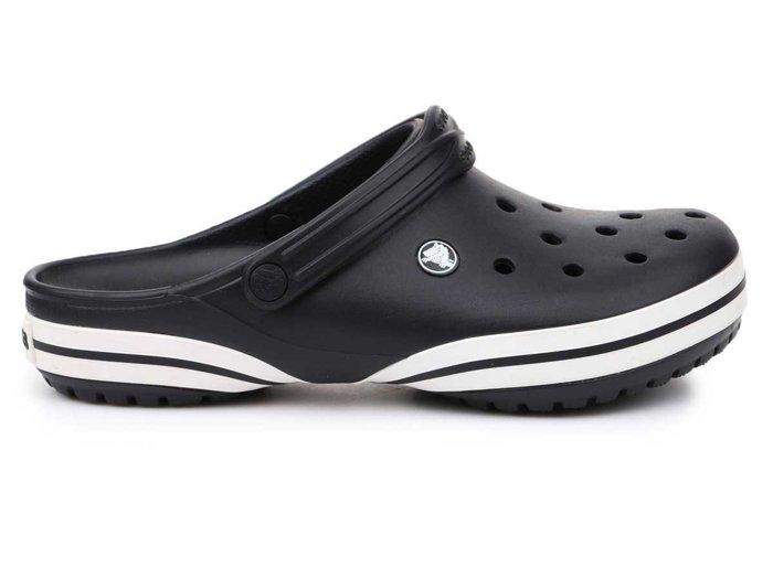 Crocs Crocband x 14433-001