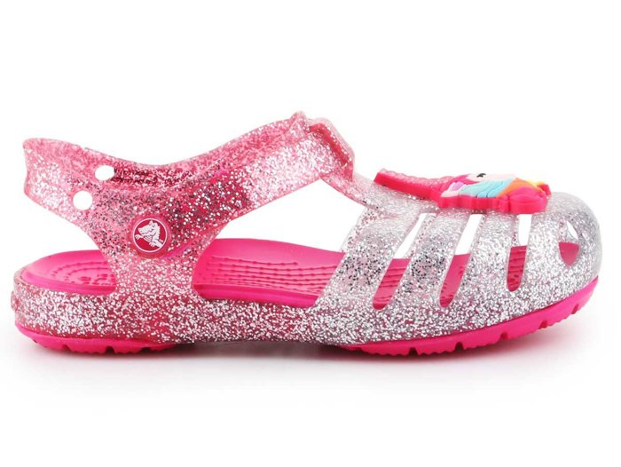 Crocs Isabella Charm 205535-6PD