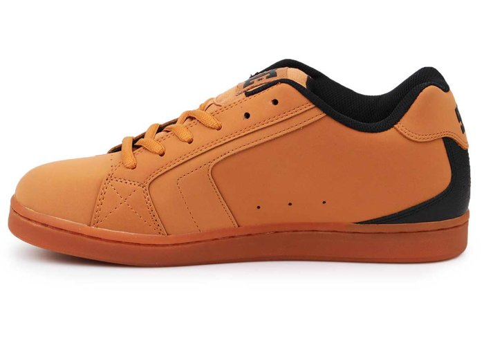 DC Mens Net 302361-TBK