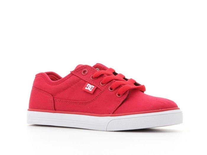 DC Tonik TX SRADBS300271 RED